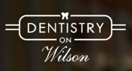 view listing for Dentistry on Wilson